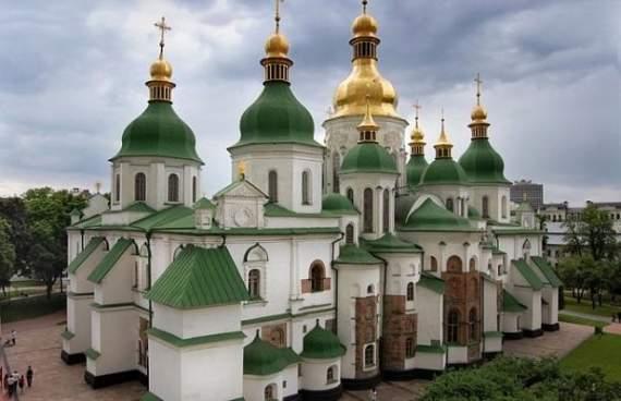 """""""Предатели"""": Польша выступила против автокефалии для украинской церкви"""