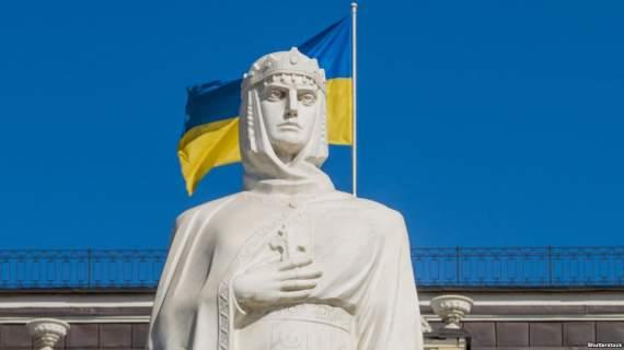 В РФ признали, что автокефалия позволит Украине стать лидером православия