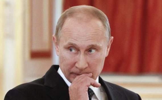 """""""Допрыгался"""": Лидеры G7 вынесли Путину жесткий приговор"""