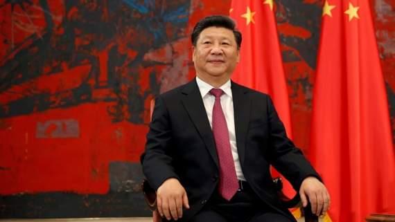 Китай ввел санкции против России