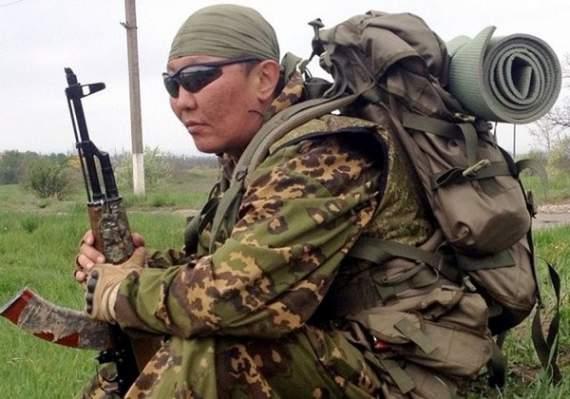 """""""Пишут с ошибками"""": Боевики СМСками призывают силовиков переходить на их сторону. ФОТО"""