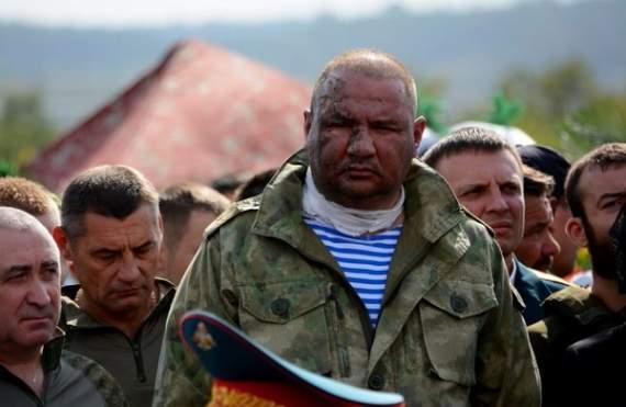 """Боевики """"ДНР"""" паникуют, поскольку понимают, что их жизни ничего не стоят – блогер"""