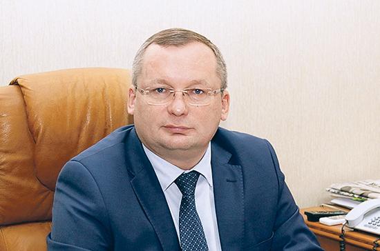 "В ""ДНР"" арестовали ""мэра"" Донецка"