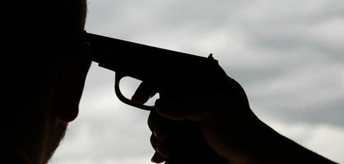 Діра в голові: У Києві вбитий іноземний інструктор Нацгвардії
