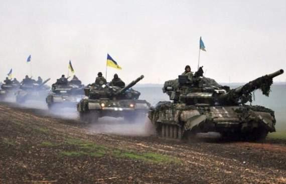"""Почему в """"ДНР"""" паникуют из-за сентябрьского наступления украинских военных"""
