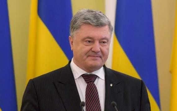 Россия игнорирует все предложения обменять своих граждан на украинских заложников, – Порошенко