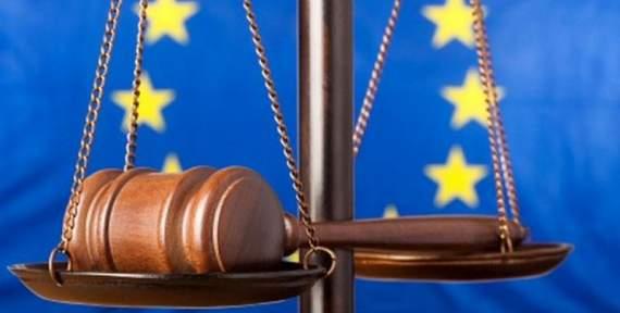 Суд ЕС нанес удар по российским банкам и предприятиям