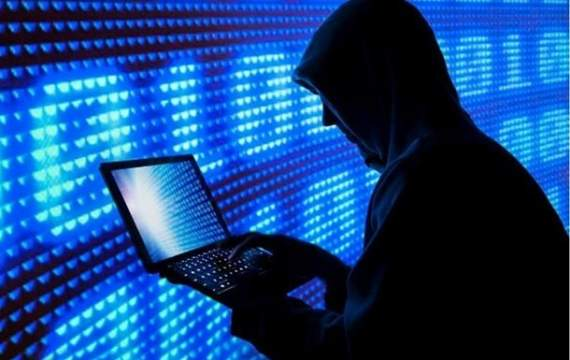 Хакеры похитили важную информацию с серверов Госдепа
