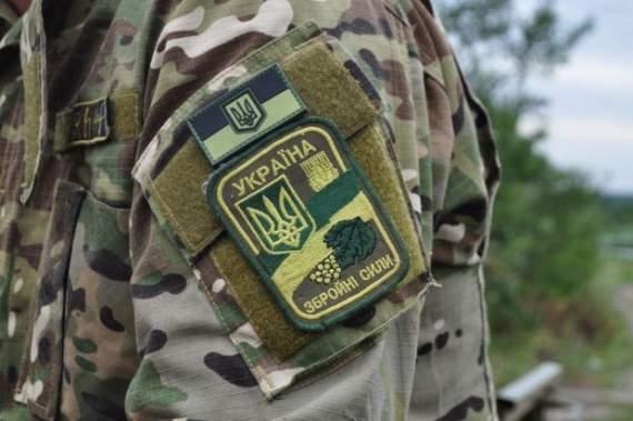В Кремле рассказали о своем главном страхе относительно Донбасса