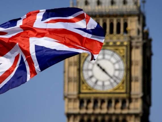 Британия назвала имена россиян, подозреваемых в отравлении Скрипачей