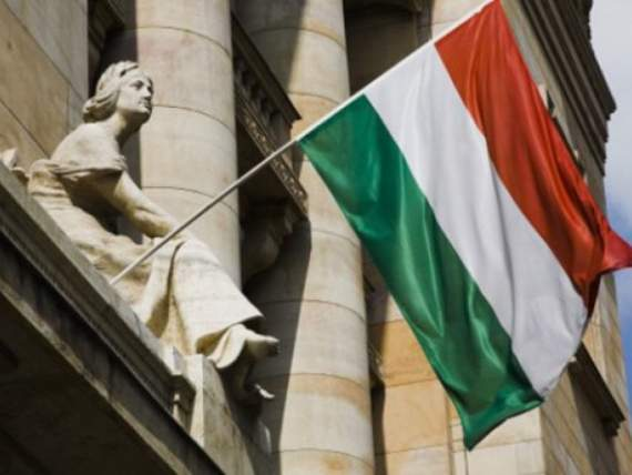 Пока Украина не изменит свою позицию по языку, ожидать от Венгрии ответных шагов бесполезно, – политолог