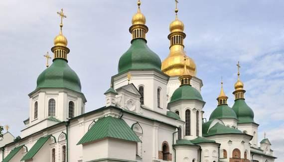 """""""Мы следующие"""": в Беларуси заявили, что она также имеет право на автокефалию"""
