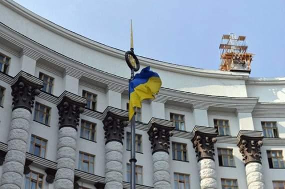 В 2019 году в Украине стартует монетезация субсидий