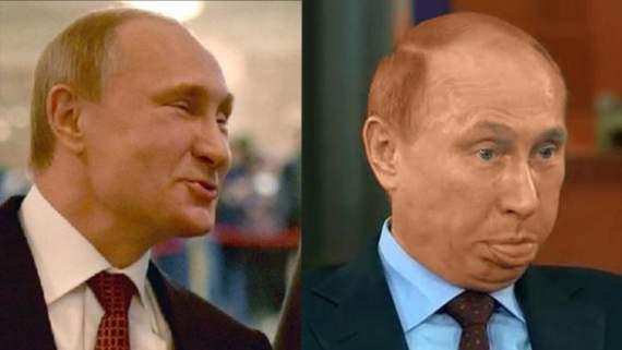 """В России новую путинскую """"стройку века"""" уже хотят отменить"""
