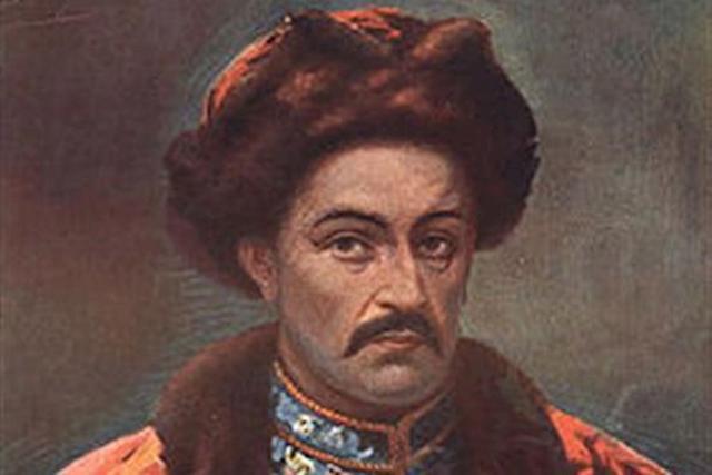 Іван Мазепа: 5 замовчуваних московитами подвигів гетьмана в ім'я України