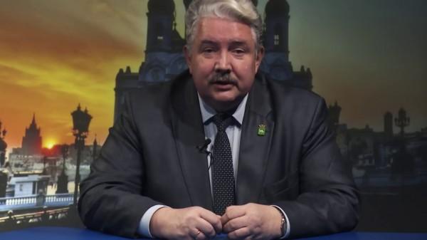 «Мышебратья»: российские националисты добиваются присоединения Беларуси к «Мордору «