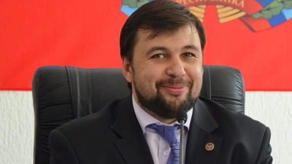 У Пушилина не осталось конкурентов: Ходаковского не выпустили из России, Губарева отстранили