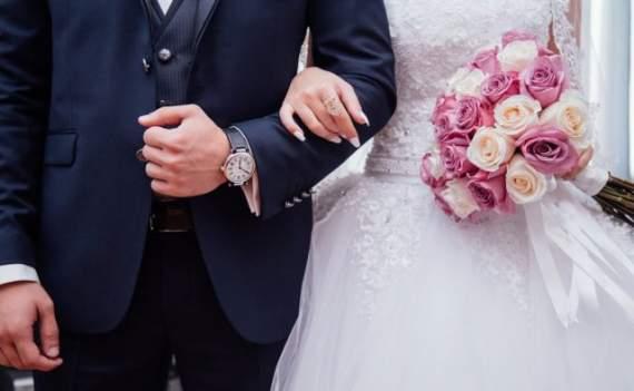 В Раде приняли жесткий закон о женитьбе