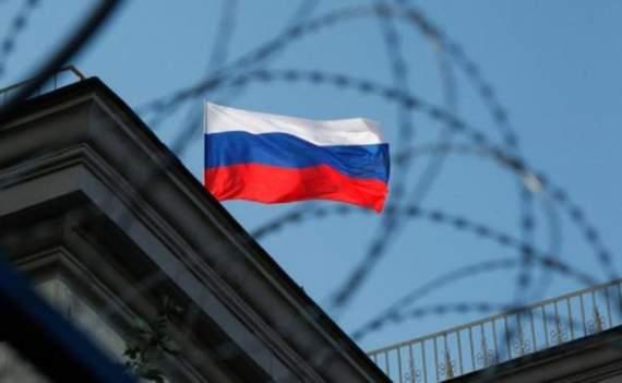 Новые санкции ЕС против Кремля из-за Украины: кто попал под удар и что это значит