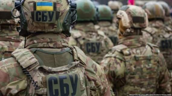 Сотрудничество с ИГ: Украина ответила маразматикам Путина