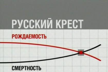 Россия вернулась в реалии демографического кризиса