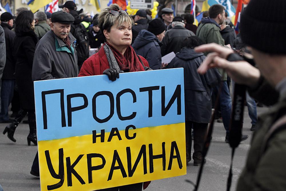 Россияне прозревают: «Это мы финансируем войну, и никогда от этого позора не отмоемся». ВИДЕО