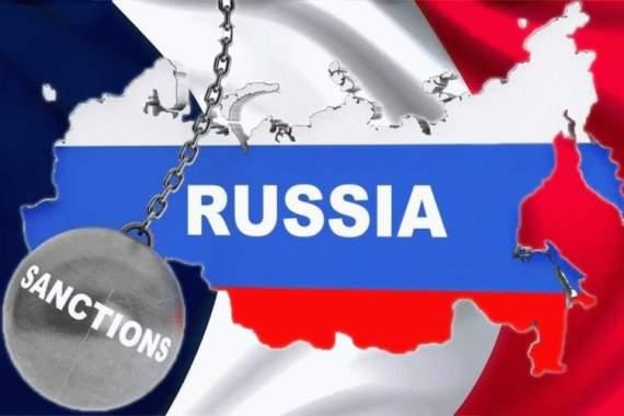 США расширили санкционный список россиян