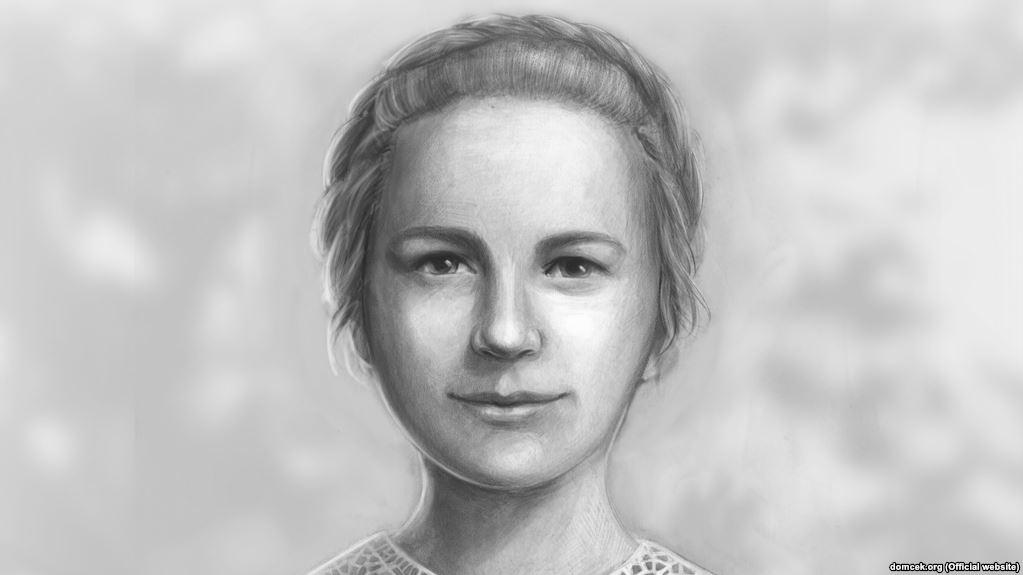 Словацьку дівчину, вбиту радянським солдатом, визнано блаженною
