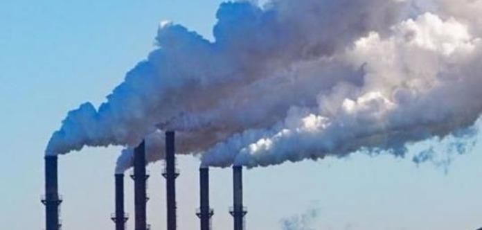 У Криму зупинили роботу скандального заводу «Титан»