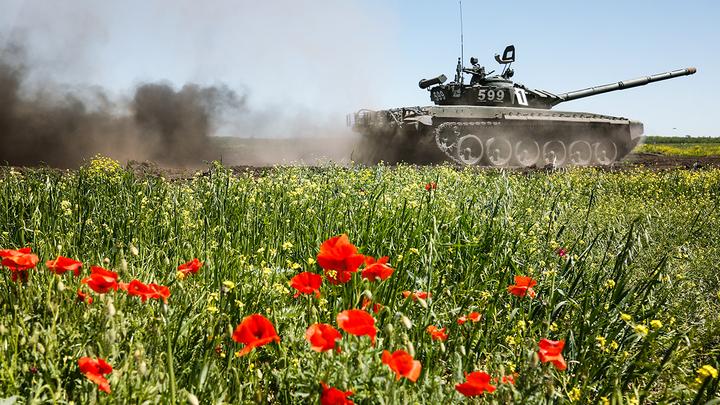 Украинская сторона СЦКК зафиксировала 56 единиц вражеской техники вне линий отвода