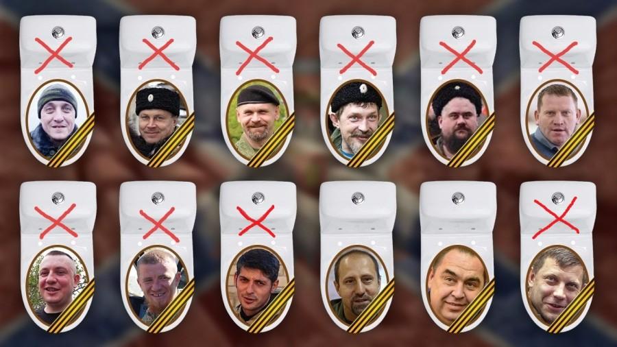 Who is next? (Кто следующий?) Делаем ставки