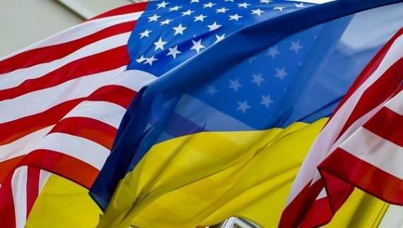 США сняли оружейное эмбарго для Украины