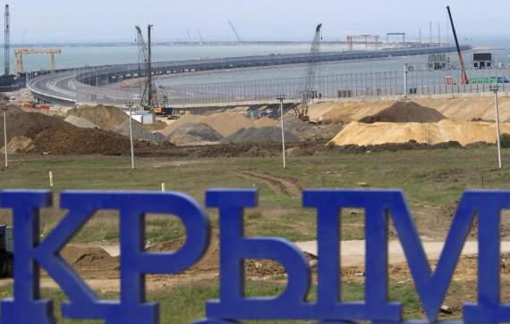 """Россия хочет сделать в Крыму офшор, а выйдет """"прачечная отмывочная"""""""