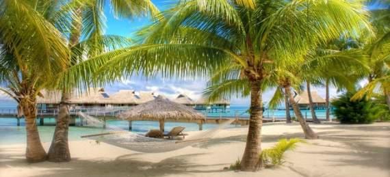 Доминикана – райский уголок Карибских Островов