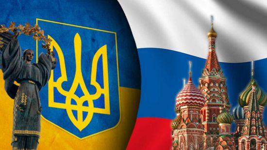 Россия проиграла войну за Украину, которую вела 300 лет