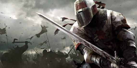 Десять«школьных» заблуждений осредневековой истории