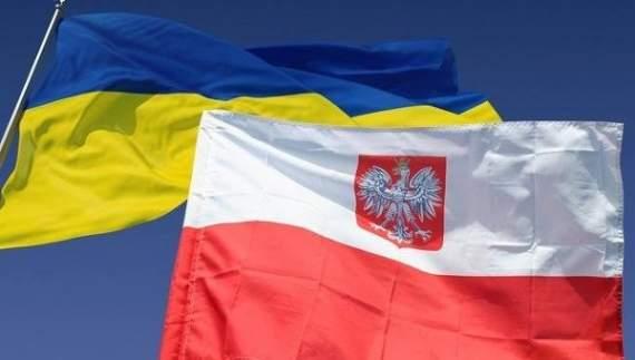 """Правительственная газета Польши начала """"отбеливать"""" боевиков Донбасса"""