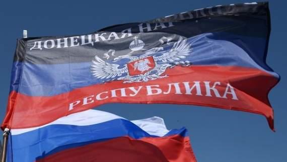 Террористы закрыли Иловайск и начали зачистку города