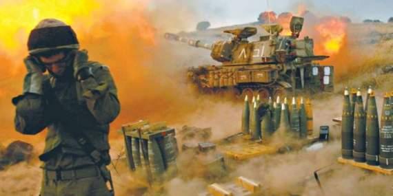 Пиррова победа«Хезболлы»