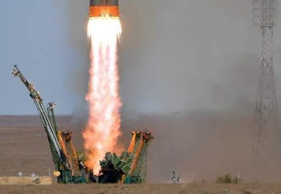 Россия доказала, что ее космонавтика ведущая в мире по ЧП