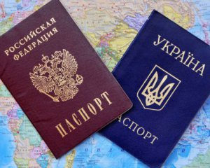 Скільки українців проживає в Росії