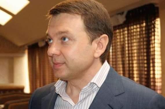 СБУ показала, как Нагорного вербовали российские спецслужбы. ВИДЕО