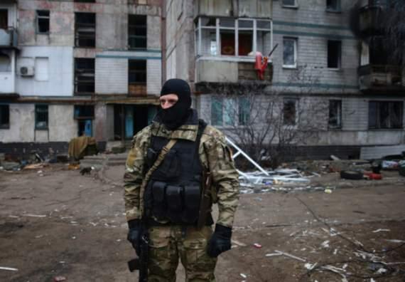 Белорусский список «Вагнера»: 2 из 11 убиты. Где сейчас остальные?