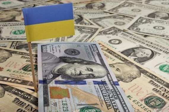 Стало известно, когда Украина получит транш МВФ