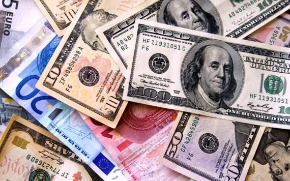 Украина наторговала на пять миллиардов долларов в минус