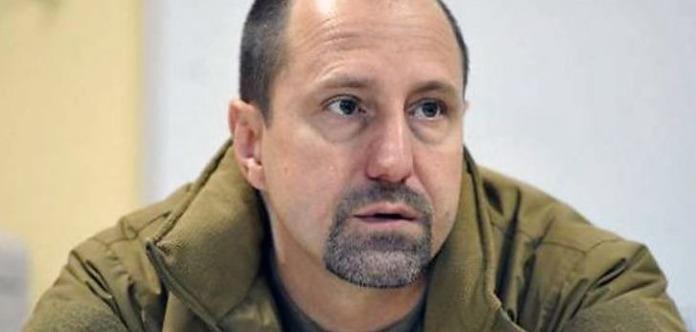 Колишній ватажок бойовиків вже прогнозує повернення ОРДЛО до складу України