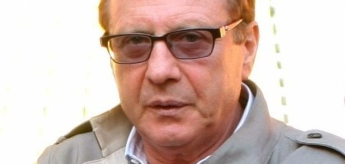 Колишній власник газети «Спорт-експрес» наклав на себе руки через борг