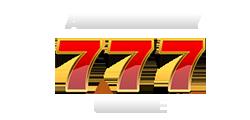 Казино 777: интересный азартный досуг