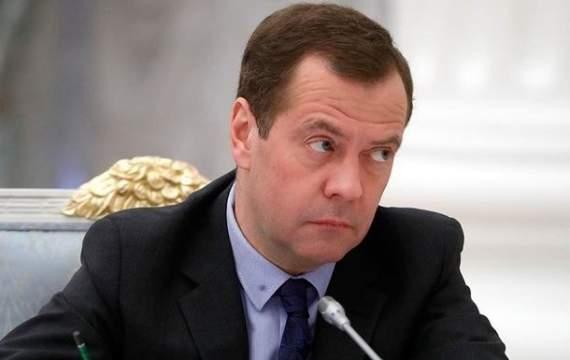 В РФ рассказали, по кому антиукраинские санкции ударят в первую очередь