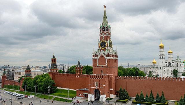 Наглость, помноженная на лицемерие: в Кремле решили, что «Украина должна извиниться»
